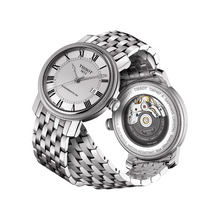 Tissot - T097.407.11.033 - Azzam Watches