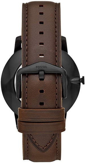 FOSSIL - FS5551 - Azzam Watches