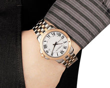 RAYMOND WEIL - 5591.SP5.00300 - Azzam Watches