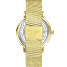 TYLOR - TLAJ007 - Azzam Watches