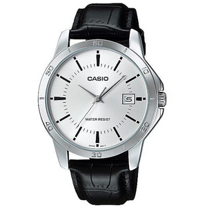 CASIO - MTP-V004L-7AUDF - Azzam Watches
