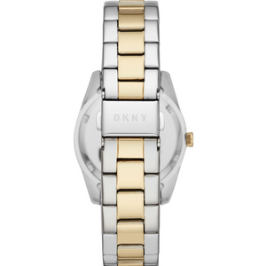 DKNY - NY2903 - Azzam Watches