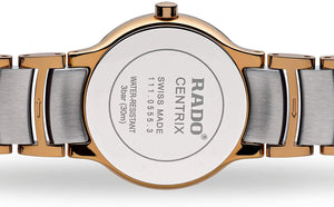 Rado - 111.0555.3.010 - Azzam Watches