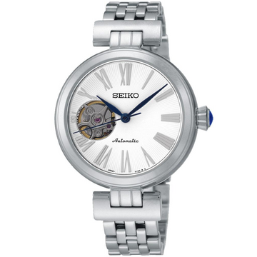 SEIKO - SSA863J1 - Azzam Watches