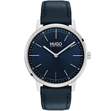 Hugo Boss - HB152.0008 - Azzam Watches
