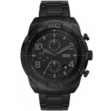 Fossil - FS5712 - Azzam Watches