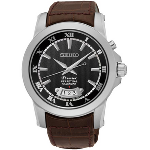 SEIKO - SNQ149P1 - Azzam Watches