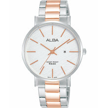 Alba - AH7T61X - Azzam Watches