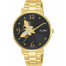 ALBA - AH8606X - Azzam Watches