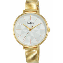Alba - AH8674X - Azzam Watches