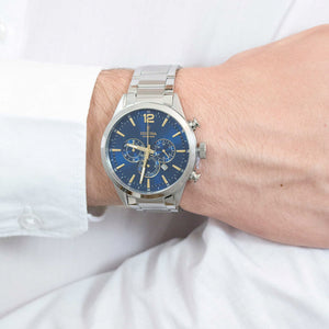 Festina - F20343/2 - Azzam Watches