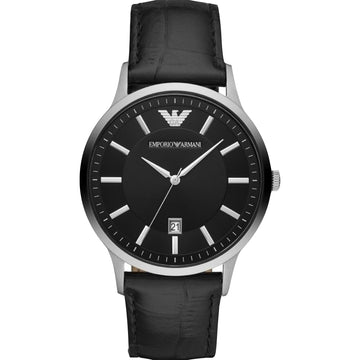 EMPORIO ARMANI - AR11186 - Azzam Watches