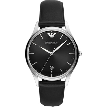 EMPORIO ARMANI - AR11287 - Azzam Watches