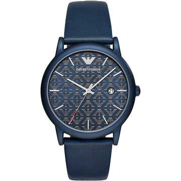 EMPORIO ARMANI - AR11304 - Azzam Watches