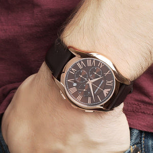 Emporio Armani - AR1701 - Azzam Watches