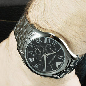 Emporio Armani - AR1786 - Azzam Watches