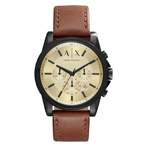 Armani Exchange - AX2511 - Azzam Watches