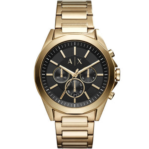 Armani Exchange - AX2611 - Azzam Watches
