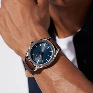 ARMANI EXCHANGE - AX2804 - Azzam Watches