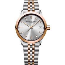 RAYMOND WEIL - 5634.SP5.65021 - Azzam Watches