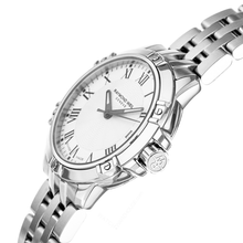 RAYMOND WEIL - 5960.ST.00300 - Azzam Watches