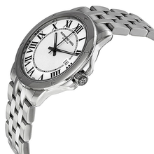 RAYMOND WEIL - 5591.ST.00300 - Azzam Watches
