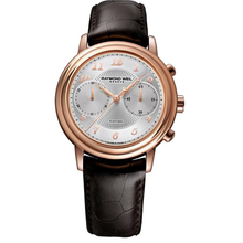 Raymond Weil - 4830.PC5.05658 - Azzam Watches