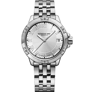 RAYMOND WEIL - 5960.ST.00658 - Azzam Watches