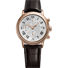 RAYMOND WEIL - 7737.PC5.00659 - Azzam Watches