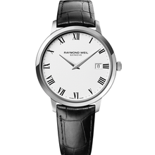 RAYMOND WEIL - 5588.STC.00300 - Azzam Watches