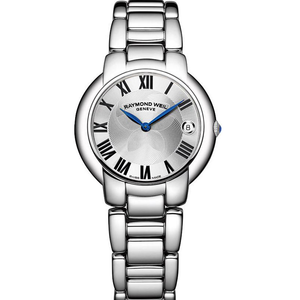 RAYMOND WEIL - 5235.ST.01659 - Azzam Watches