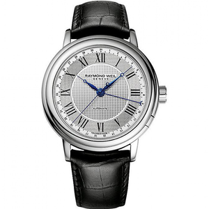 Raymond Weil - 2851.STC.00659 - Azzam Watches