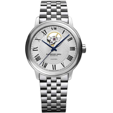 RAYMOND WEIL - 2227.ST.00659 - Azzam Watches