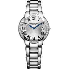 RAYMOND WEIL - 5235.STS.01659 - Azzam Watches