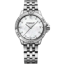 RAYMOND WEIL - 5960.ST.00995 - Azzam Watches