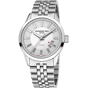 Raymond Weil - 2730.ST.65001 - Azzam Watches