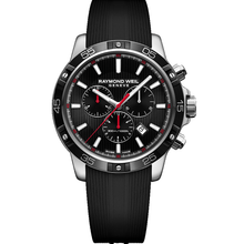 RAYMOND WEIL - 8560.SR1.20001 - Azzam Watches