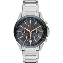 Armani Exchange - AX2614 - Azzam Watches