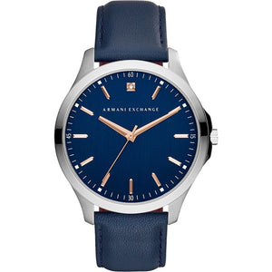 Armani Exchange - AX2406 - Azzam Watches