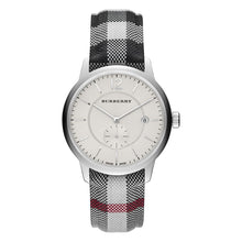 Burberry - BU10002 - Azzam Watches