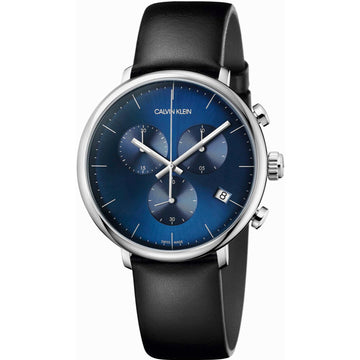 Calvin Klein - K8M271CN - Azzam Watches