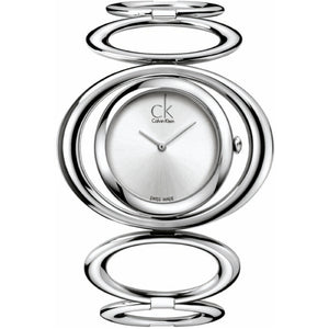 Calvin Klein - K1P23120 - Azzam Watches