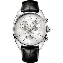Calvin Klein - K2F27120 - Azzam Watches