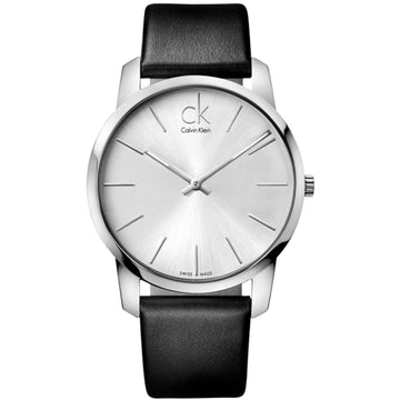 Calvin Klein - K2G211C6 - Azzam Watches