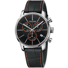 Calvin Klein - K2G271C1 - Azzam Watches