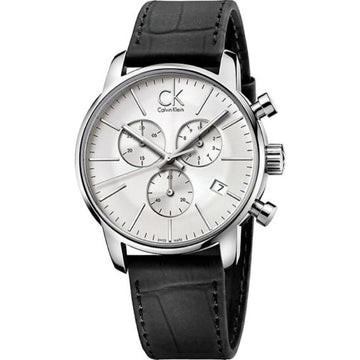 Calvin Klein - K2G271C6 - Azzam Watches