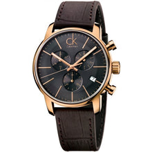 Calvin Klein - K2G276G3 - Azzam Watches