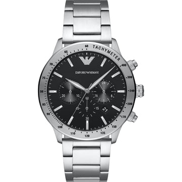 EMPORIO ARMANI - AR11241 - Azzam Watches