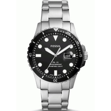 FOSSIL - FS5652 - Azzam Watches