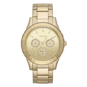 DKNY - NY2118 - Azzam Watches